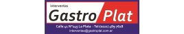 Gastroplat - interventas